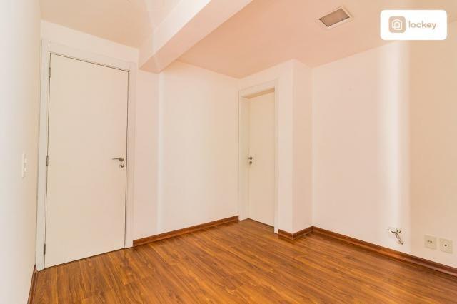 Apartamento com 200m² e 3 quartos - Foto 6