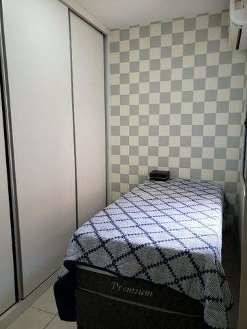 Casa 3 quartos san marino, garagem coberta e planejados - Foto 3