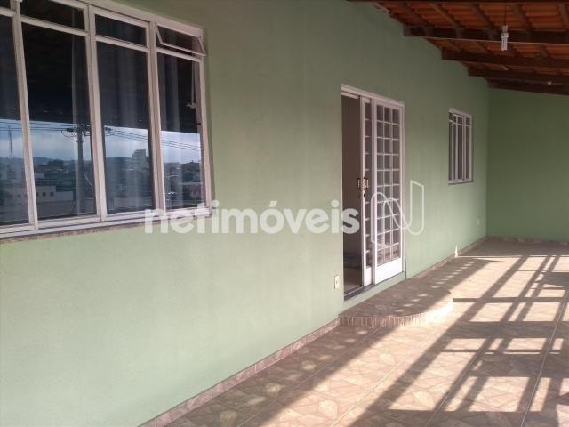 Casa à venda com 5 dormitórios em Glória, Belo horizonte cod:746744 - Foto 16