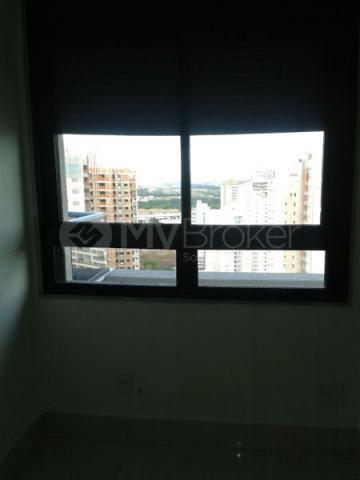 Cobertura com 4 quartos no Premier Unique no Jardim Goiás em Goiânia - Foto 14