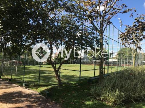 Lote condomínio Jardins Atenas em Goiânia - Foto 10