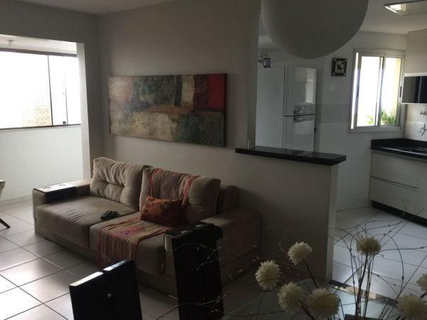 Apartamento no Gran Royale com 3 quartos no Setor Leste Universitário em Goiânia - Foto 3