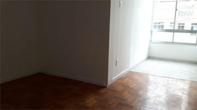 Apartamento à venda com 2 dormitórios em Tijuca, Rio de janeiro cod:350-IM404753 - Foto 7