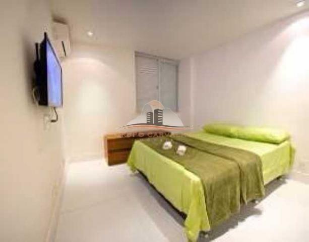Temp4001 luxo em ipanema - Foto 3