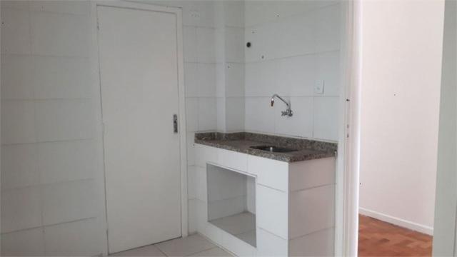 Apartamento à venda com 2 dormitórios em Tijuca, Rio de janeiro cod:350-IM404753 - Foto 18