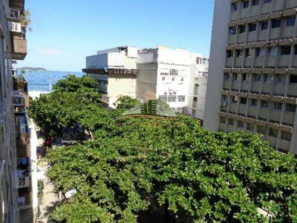 Temp4001 luxo em ipanema - Foto 9