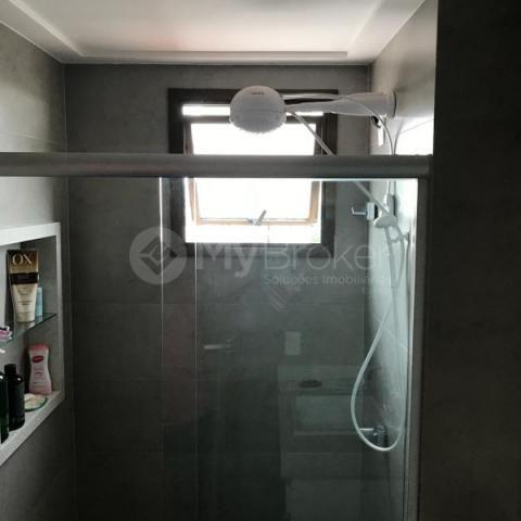 Apartamento Edificio Algarve com 3 quartos no Bueno - Foto 18