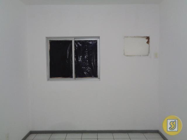 Apartamento para alugar com 3 dormitórios em Lagoa seca, Juazeiro do norte cod:32475 - Foto 15