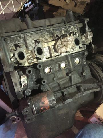 Motor corolla 2009/13 - Foto 4