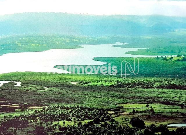 Terreno à venda em Fazenda exemplo, Cachoeira cod:766495 - Foto 16