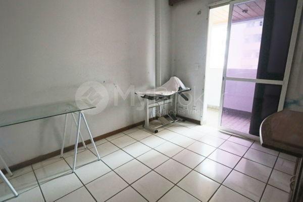 Apartamento no Edifício Lírio Dourado com 3 quartos no Setor Bueno - Foto 6