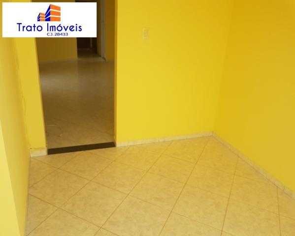 Apartamento para locação no setor nordeste, formosa-go - Foto 5