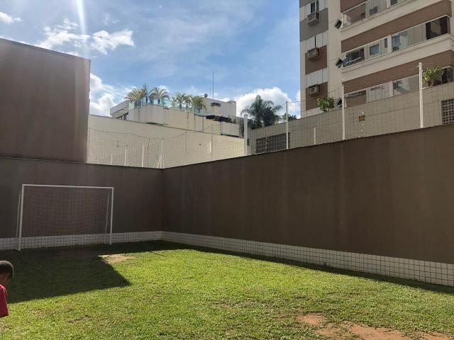 Residencial Bellano - centro de Criciúma - Foto 8