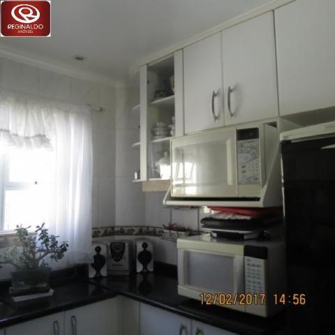Casa à venda com 0 dormitórios em Pineville, Pinhais cod:13160.36 - Foto 13