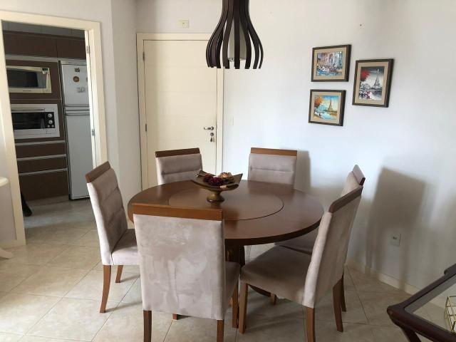 Residencial Bellano - centro de Criciúma - Foto 2