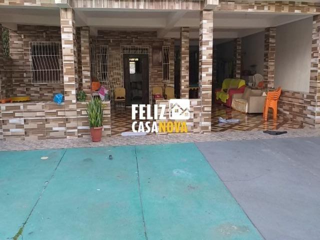 Casa Duplex 4/4 - Dias D'ávila - Foto 4