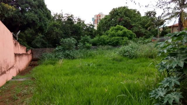 Área/Area 780m² Cidade Jardim/Vila Lucy/Sol Nascente, Lotes/Lote 780m² Cidade Jardim - Foto 3