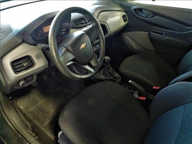 Chevrolet Onix 1.0 Mpfi Joy 8v - Foto 5