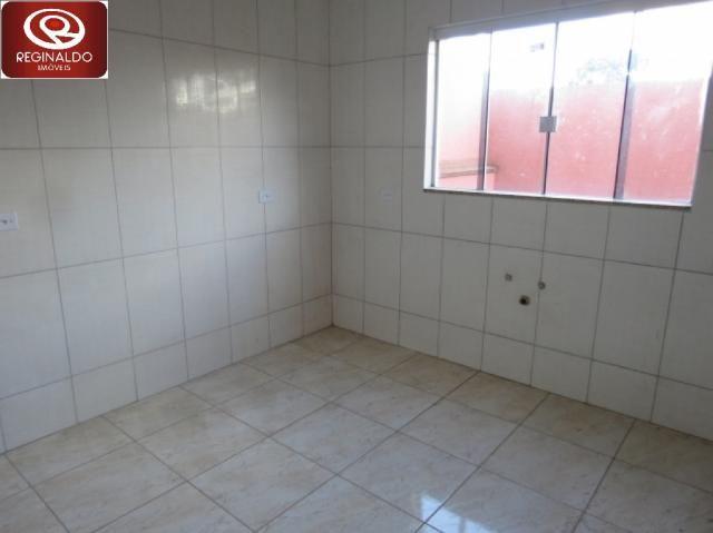 Casa à venda com 3 dormitórios em Jardim claudia, Pinhais cod:13160.20 - Foto 11
