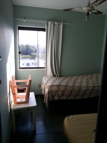 Vendo Apartamento no Centro de Praia Grande - Foto 9