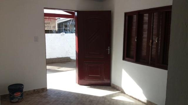 2 dorm - Vila Rica, Gravataí, RS - Aluguel ou Venda - Foto 5