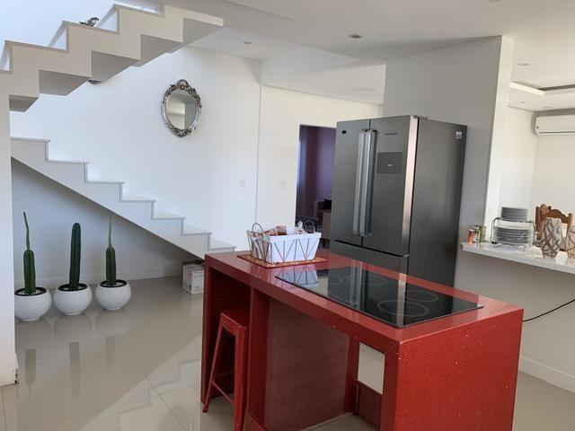 Casa em Itaguaí - condomínio Village dos coqueirais - Foto 5