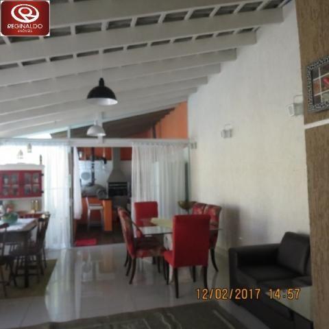 Casa à venda com 0 dormitórios em Pineville, Pinhais cod:13160.36 - Foto 17