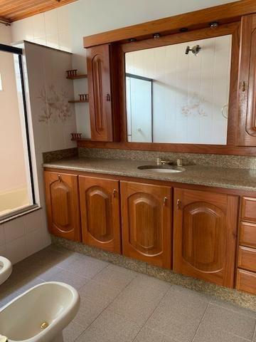 Casa Retiro com 3 quartos, jardim e piscina cod.23724 - Foto 19