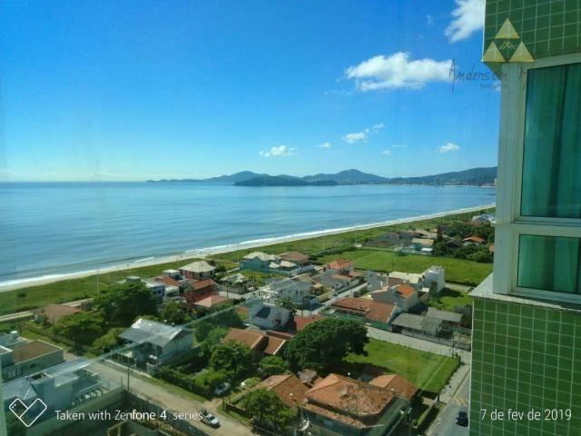 Apartamento com 3 dormitórios à venda, 124 m² por r$ 1.186.577 - itacolomi - balneário piç - Foto 4