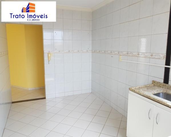Apartamento para locação no setor nordeste, formosa-go - Foto 18