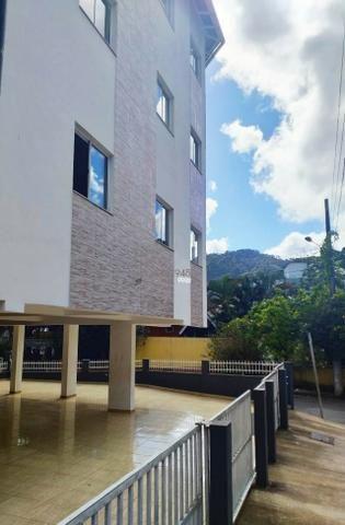 Apartamento 02 quartos - Parque dos Nobres - Centro - Domingos Martins - Foto 7