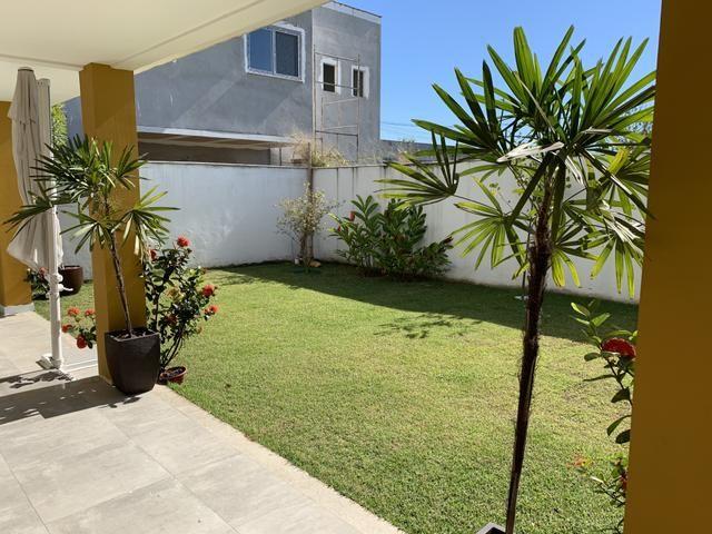 Casa em Itaguaí - condomínio Village dos coqueirais - Foto 7
