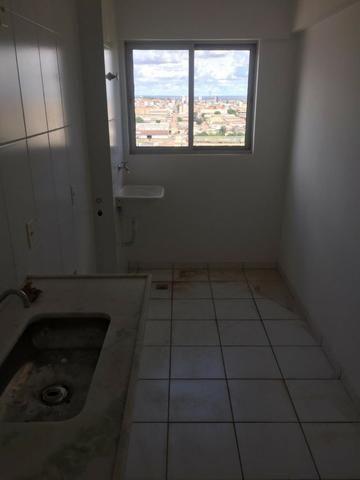 Ágio de Apartamento de 02 quartos com Suíte no Top Life Taguatinga - Vista Para o Parque - Foto 9