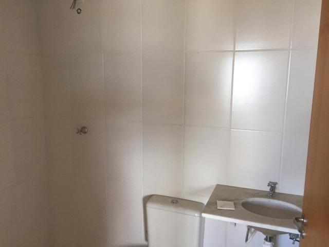 Ágio de Apartamento de 02 quartos com Suíte no Top Life Taguatinga - Vista Para o Parque - Foto 2