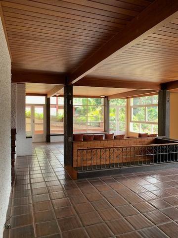 Casa Retiro com 3 quartos, jardim e piscina cod.23724 - Foto 10
