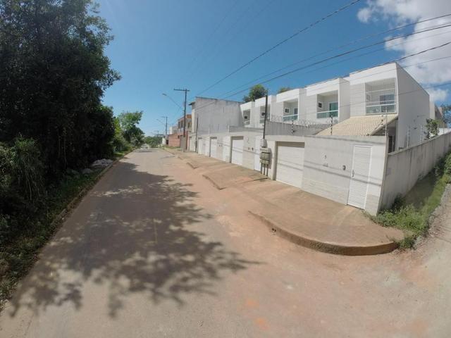 Lote em Manguinhos - Foto 6