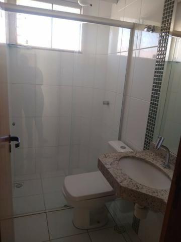 Apartamento 2 quartos com suíte 70m2- Jardim América - Foto 15