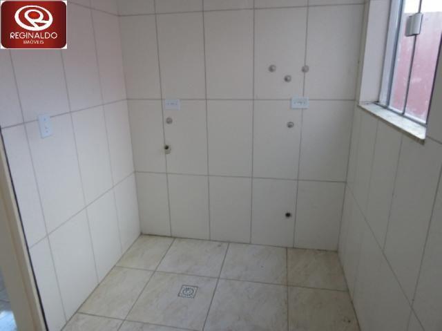 Casa à venda com 3 dormitórios em Jardim claudia, Pinhais cod:13160.20 - Foto 12