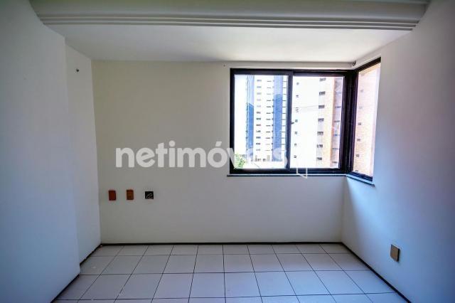 Apartamento para alugar com 3 dormitórios em Aldeota, Fortaleza cod:763283 - Foto 13