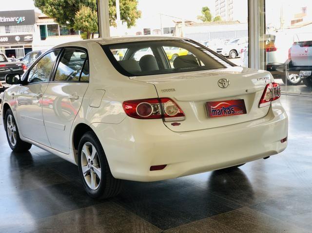 Toyota - Corolla GLI - Foto 5