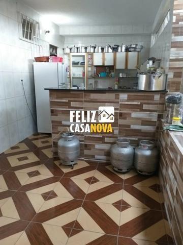Casa Duplex 4/4 - Dias D'ávila - Foto 8