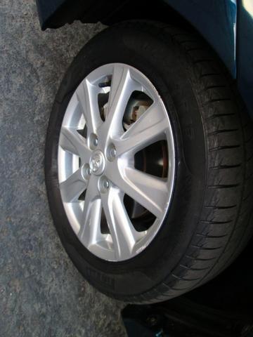Toyota Etios sedan 1.5 xls automatc - Foto 15