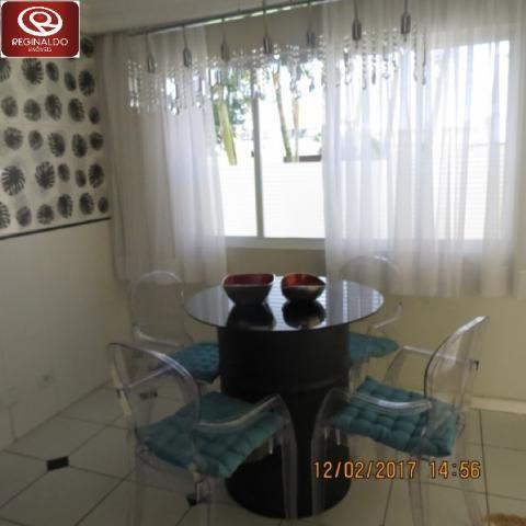 Casa à venda com 0 dormitórios em Pineville, Pinhais cod:13160.36 - Foto 14