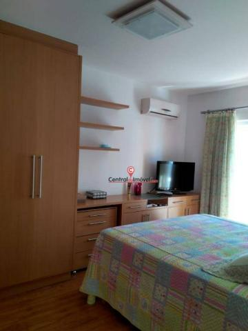 Casa à venda, 115 m² por R$ 850.000,00 - Barra - Balneário Camboriú/SC CA0226 - Foto 9