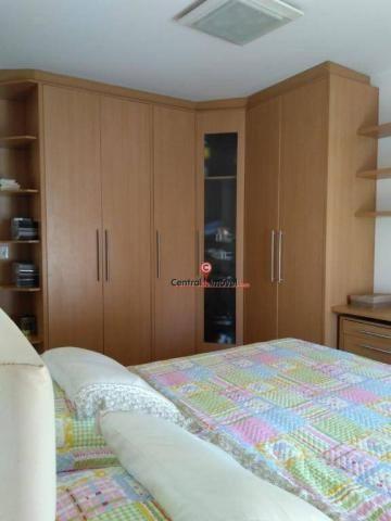 Casa à venda, 115 m² por R$ 850.000,00 - Barra - Balneário Camboriú/SC CA0226 - Foto 8