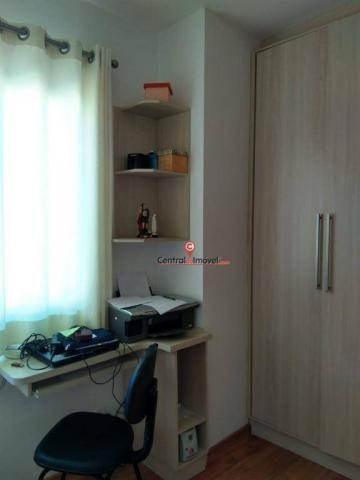 Casa à venda, 115 m² por R$ 850.000,00 - Barra - Balneário Camboriú/SC CA0226 - Foto 18