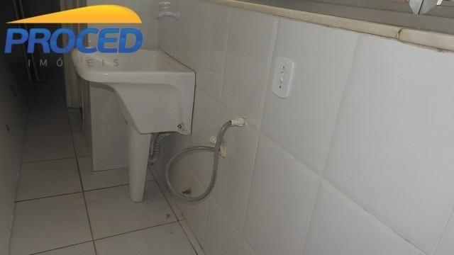 Apartamento - CENTRO - R$ 1.700,00 - Foto 5
