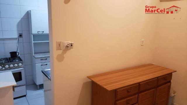 Rua de Santana /Apartamento com 2 dormitórios para alugar, 77 m² por R$ 1.300/mês - Centro - Foto 11