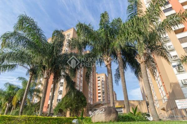 Apartamento para alugar com 2 dormitórios em Petrópolis, Porto alegre cod:242102 - Foto 16