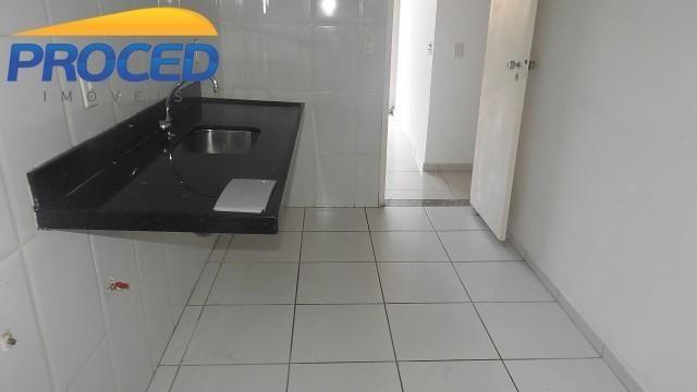 Apartamento - CENTRO - R$ 1.700,00 - Foto 4